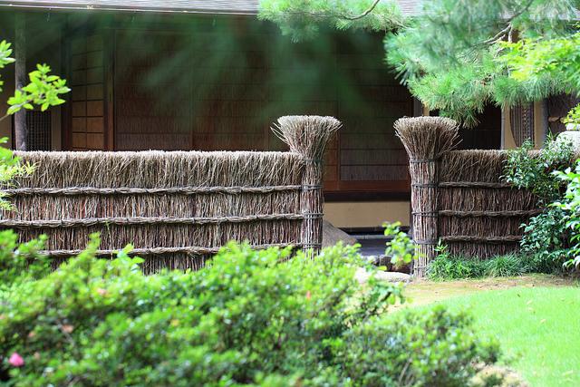 Kamihanawa Institute of History in Japan, Foto (C) TANAKA Juuyoh / flickr