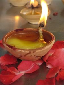 Die Rose ist eine vielseitig einsetzbare Heilpflanze - nicht nur in der Aromatherapie