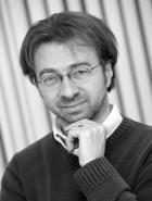 Dr. Harald Deinsberger-Deinsweger
