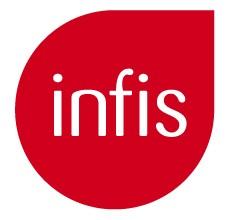 Infis Logo