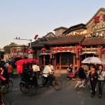 Noch Plätze frei: Chinareise 2014 – Studienexkursion Beijing – Fengshui, Architektur, Kultur