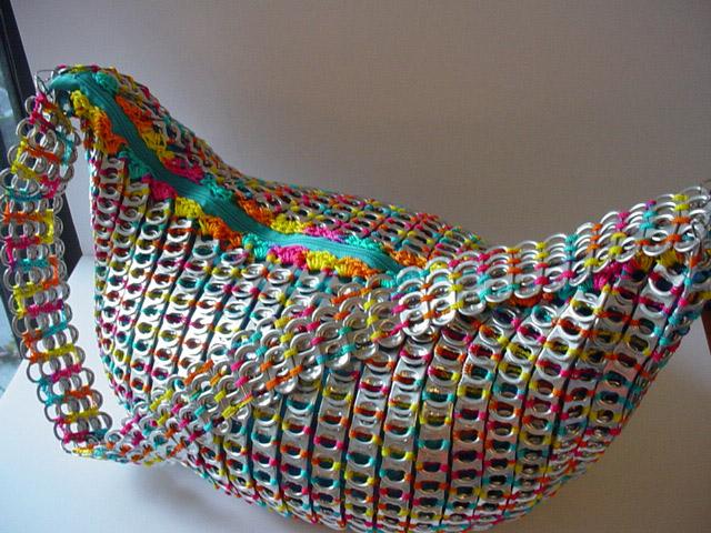 Upcycling design möbel  Im Trend: Heimwerken & Design nach eigenem Geschmack
