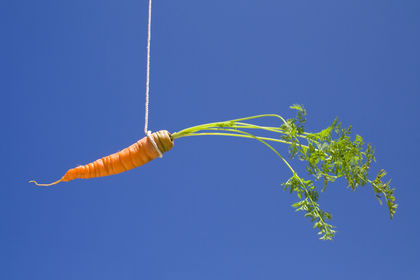 Auf die Bedürfnisse des eigenen Körpers hören, bringt uns dem Ziel ein gutes Körpergefühl zu erreichen näher als jede Diät