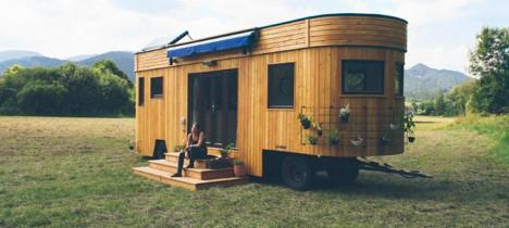 wohnen auf r dern kindheitstr ume werden wahr. Black Bedroom Furniture Sets. Home Design Ideas