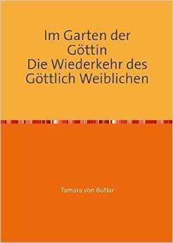 Buchcover, Verlag www.epubli.de