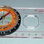 Feng Shui: Der richtige Kompass