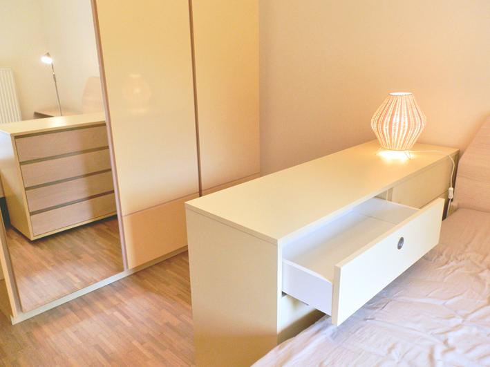 Home design ideas buch for Yin yang raumgestaltung