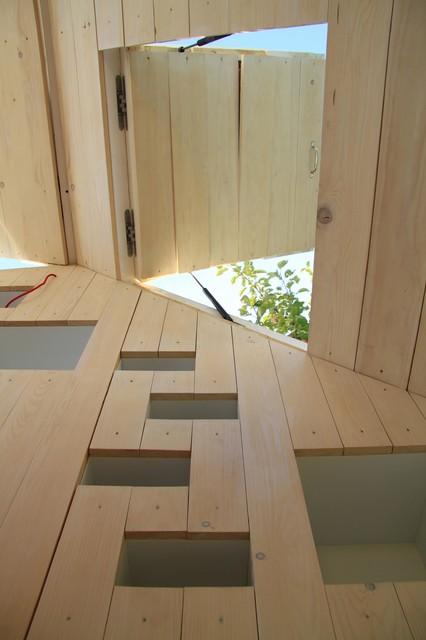 Mobile Wohn-Box - Bild 5