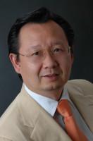 Prof. Dr. (TCM) Li Wu