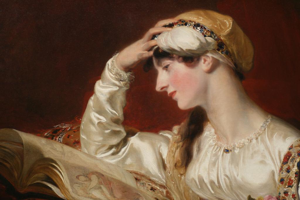 Kopfschmerzen und Migräne sind auch in der Medizinhistorie gut dokumentiert