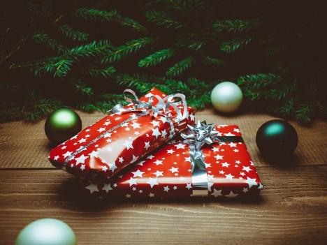 Sinnvolles zu verschenken ist nicht so einfach. Die ultimative Wandlungliste für Geschenke hilft. Foto: CC-0, Public Domain via pixabay.com, by tookapic