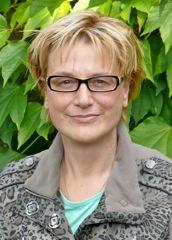 Birgit X. Fischer