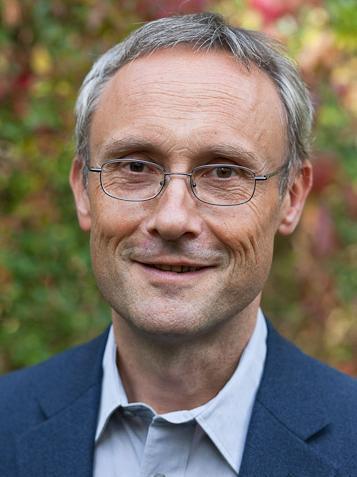 Pao Siermann