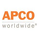 APCO Logo