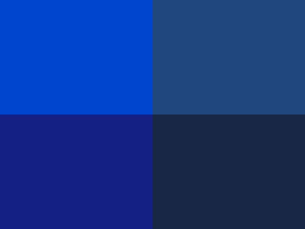 welche farbe passt zu blau kombinieren wie trkis oder blau zu einem krftigen orange passt ueue. Black Bedroom Furniture Sets. Home Design Ideas