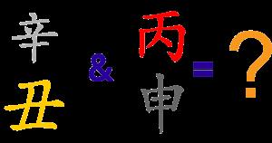 everyday-feng-shui 2017 - der Monat des Metall-Büffels