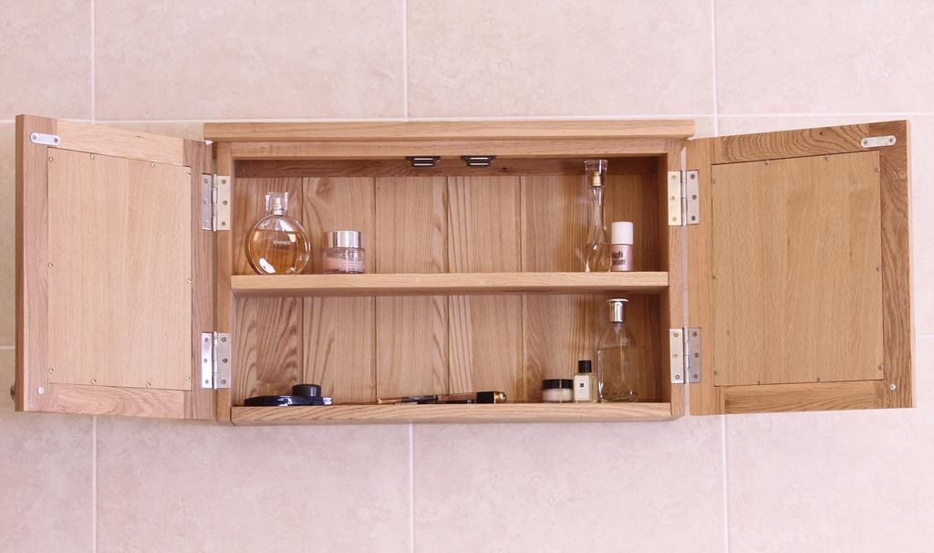 minimalistisch einrichten und wohnen. Black Bedroom Furniture Sets. Home Design Ideas