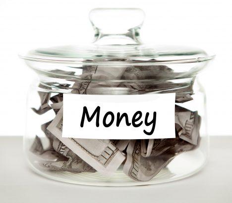 Foto (C) Tax Credits / flickr