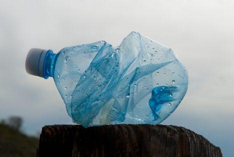 Müll oder Kunstobjekt? Die Entscheidung ist nicht immer ganz leicht. (C) Jesse Wagstaff / flickr