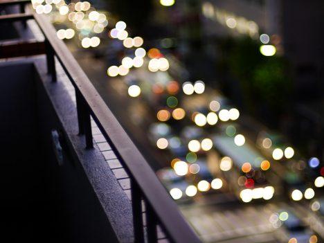 Foto (C) Hajime Nagahata / flickr
