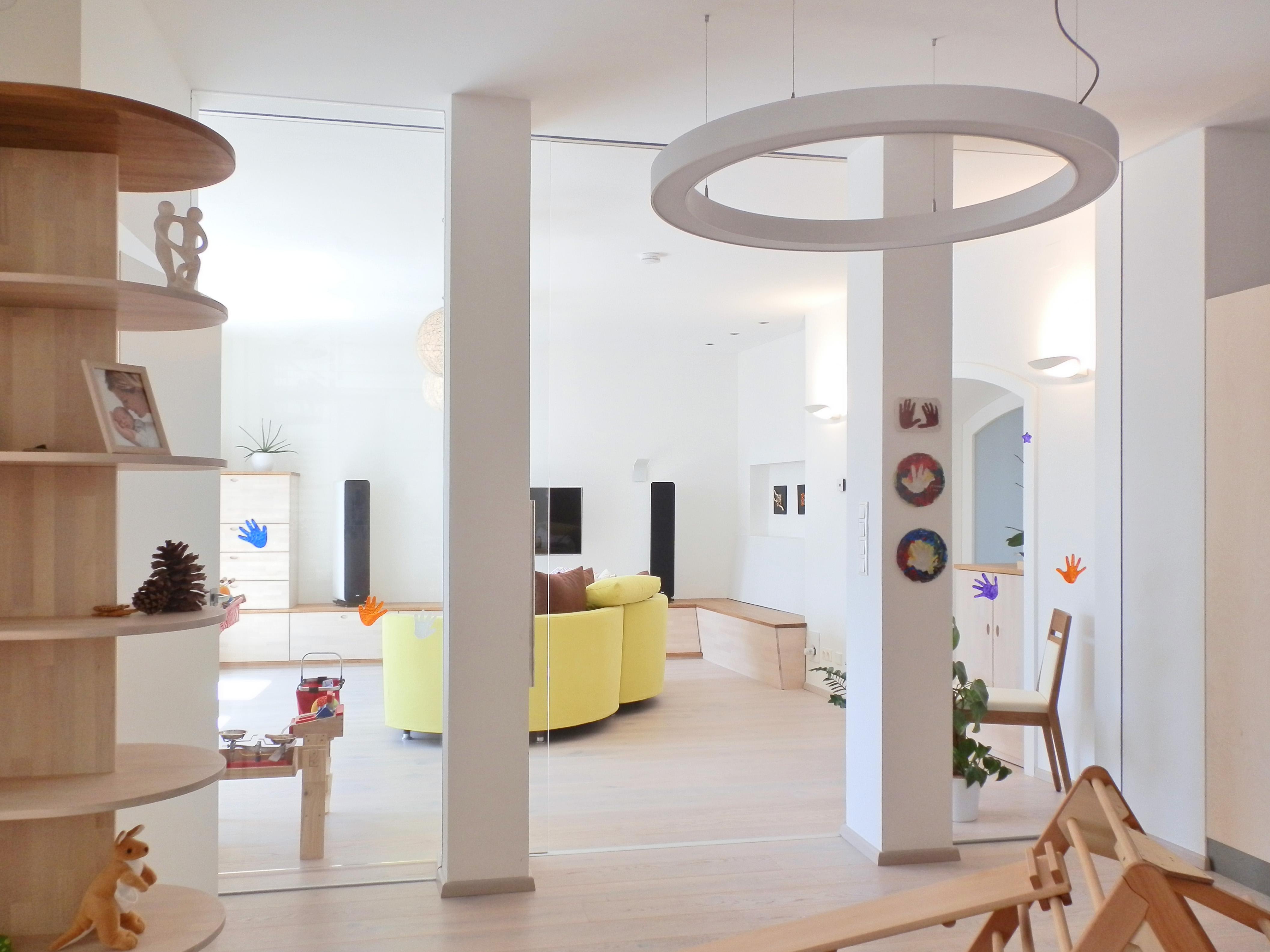 100 wohnzimmer einrichten feng shui funvit com. Black Bedroom Furniture Sets. Home Design Ideas