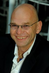 Mark Sakautzky
