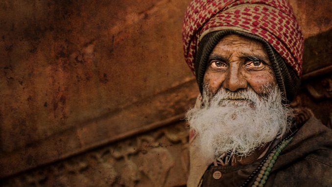 Foto (C) Rajarshi MITRA / flickr CC BY 2.0