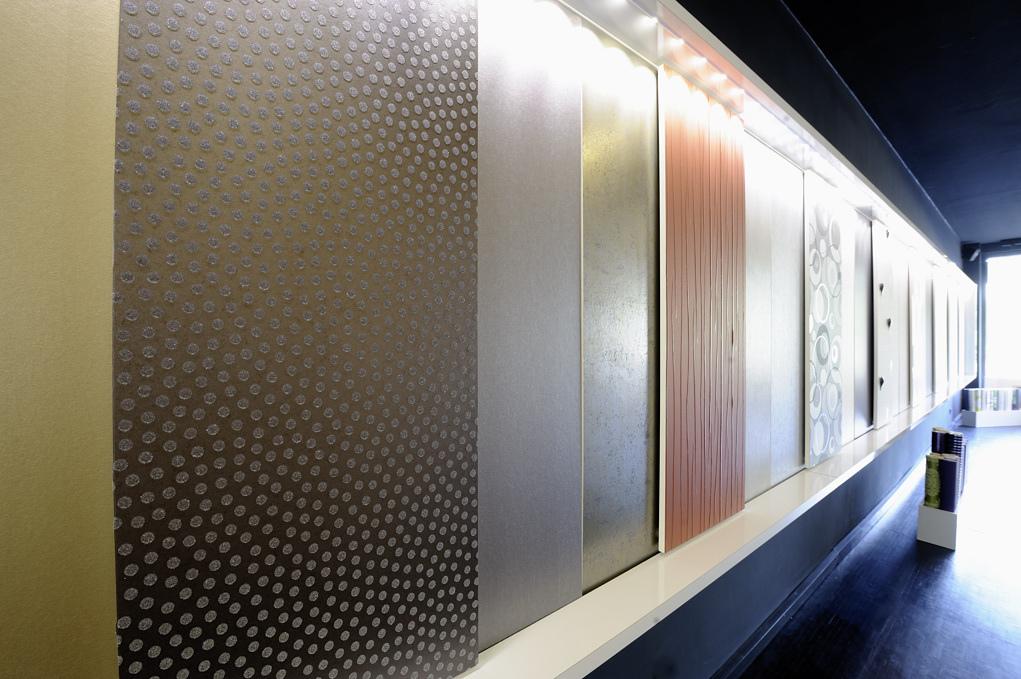 Tapeten sieht man sich am besten im Großformat an. Foto (C) tapetenpics / flickr