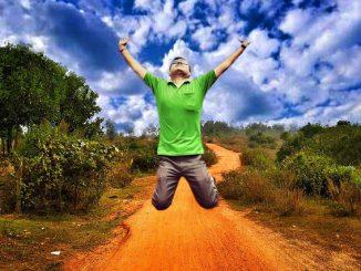Ein Gefühl von Freiheit, Foto (C) swarnendu ghoshdastidar / flickr CC BY 2.0
