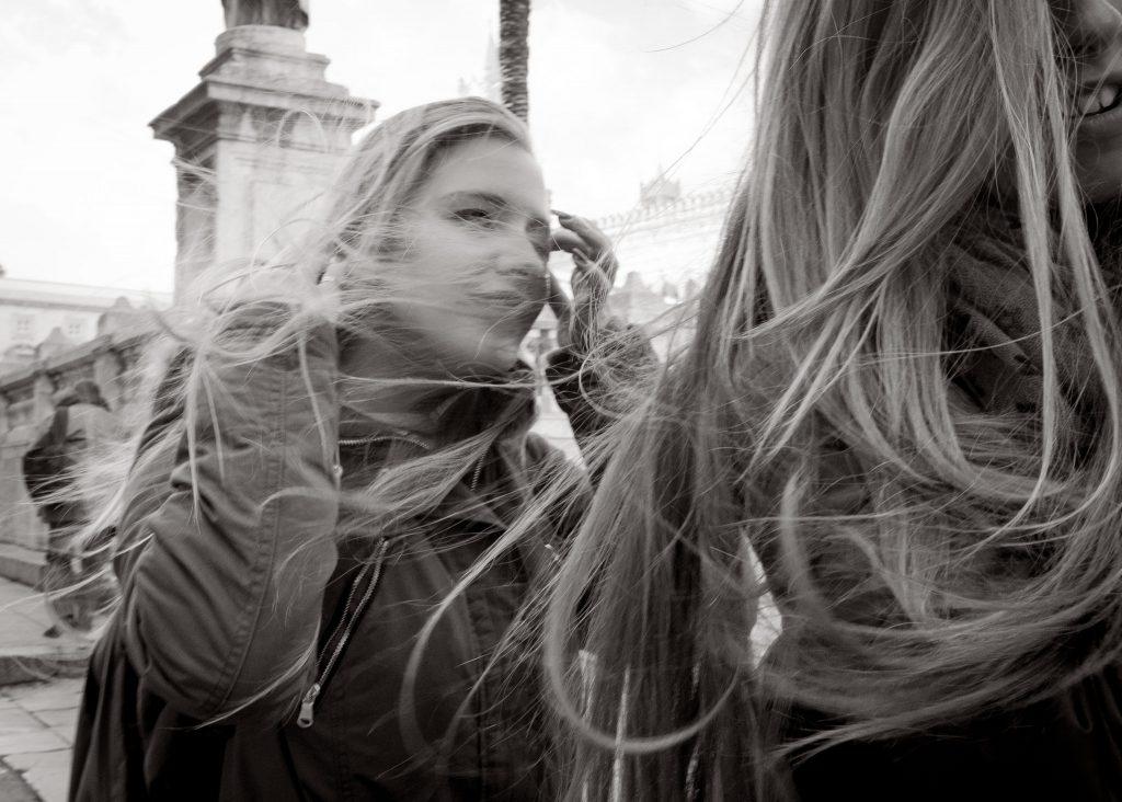 Foto (C) Pietro Tranchida / flickr CC BY 2.0