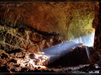 Deer Cave, Foto (C) NeilsPhotography / flickr CC BY 2.0