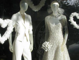 Die Ehe für alle, die sich binden wollen? Foto: torbakhopper / flickr CC BY-ND 2.0