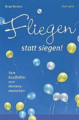 Buchcover, Foto: Lichtland Verlag