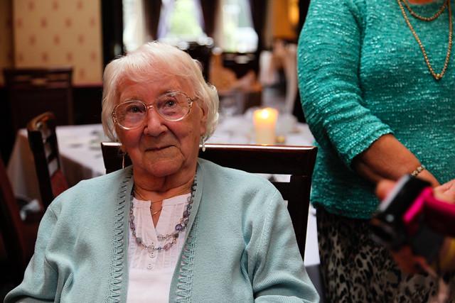 Alte Menschen sind besonders vertauensvoll und glauben jede Diagnose. Foto: Split the Kipper / flickr CC BY 2.0
