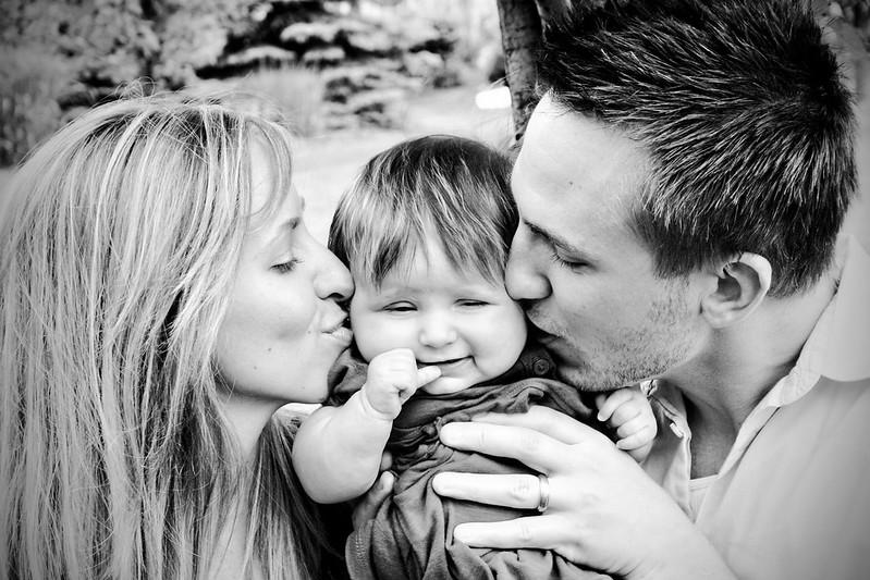 Hier wird vielleicht gerade ein Kind angesteckt. Foto: Charlotte / flickr CC BY 2.0