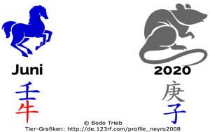 202006 - der monat des wasser-pferdes