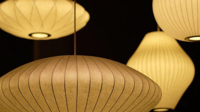 Foto: Jun Seita / flickr CC BY 2.0