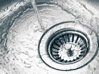 Foto: Aqua Mechanical / flickr CC BY 2.0