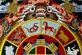 Chinesische Astrologie: Der buddhistische Tierkreis