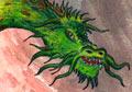Chinesische Astrologie: Drachen