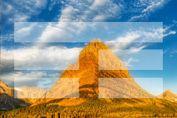 KEN - der Berg = Ausbildung und Wissen