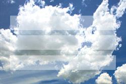 QIEN - der Himmel = Hilfreiche Menschen